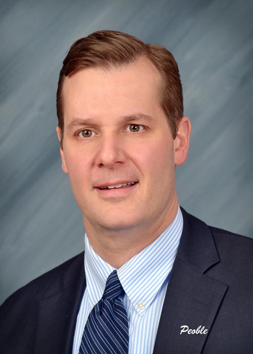 Daniel Kolker - Board Member